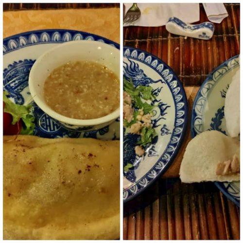 ベトナム-高級ご飯