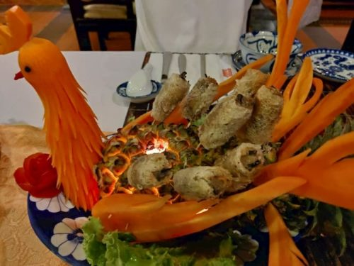 ベトナム春巻き