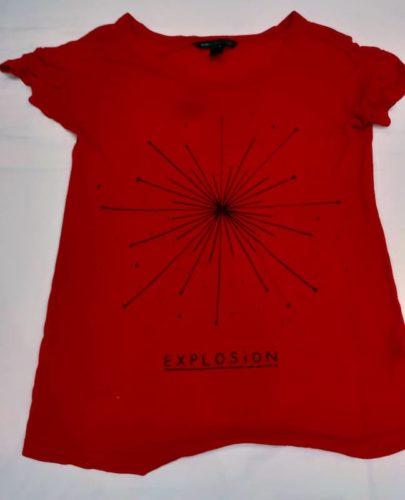 ベトナム旅行での捨てたもの。赤い服