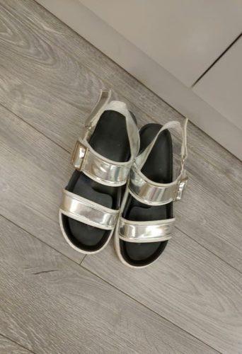 ベトナム旅行での捨てたもの。靴