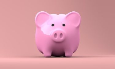 海外旅行費を貯める為に心がけている節約